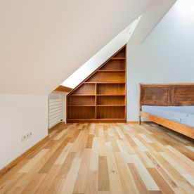 Loft Conversions Bristol and Bath